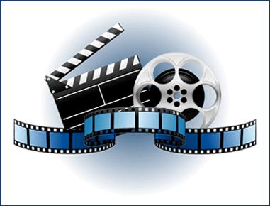 Nasza Firma zajmuje się także obróbką materiałów foto i video. Masz zdjęcia/filmy i chcesz zrobić wyjątkowa pamiątkę. Zapraszamy