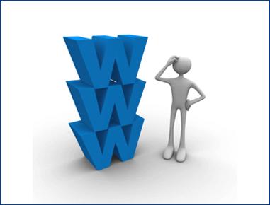 Zajmujemy się projektowaniem stron/grafiki tak by każda firma mogła zaistnieć w sieci.