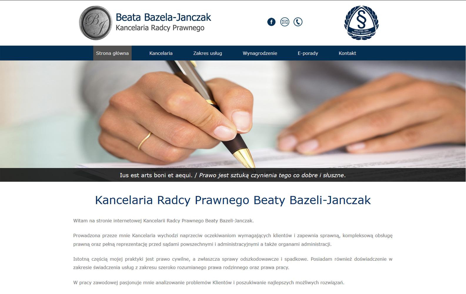bbjkancelaria.pl